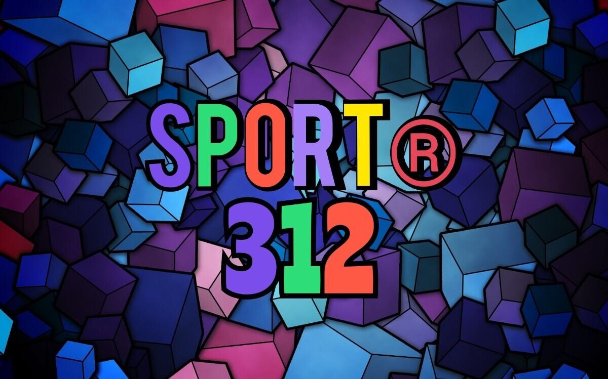 Sport312 - Бизнес-профиль компании на lalafo.kg | Кыргызстан