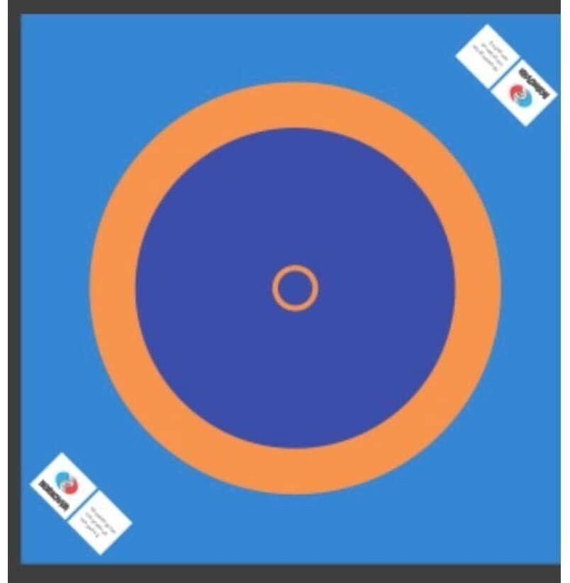 sportmaty - Бизнес-профиль компании на lalafo.kg   Кыргызстан