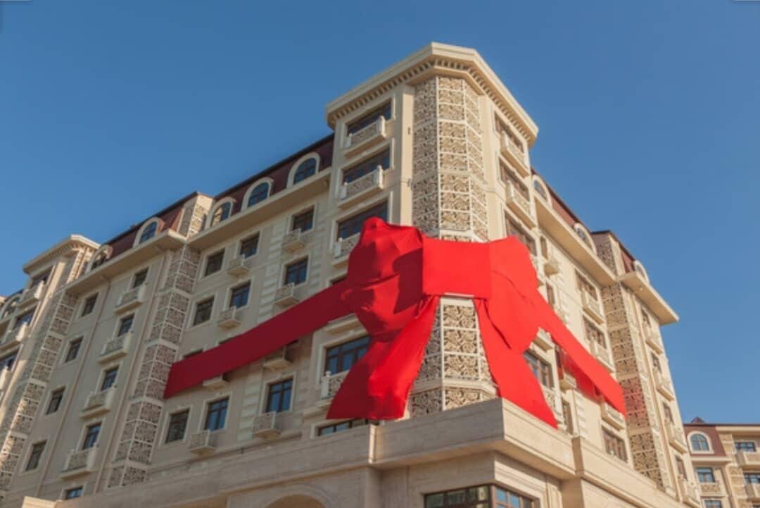Golden House - Бизнес-профиль компании на lalafo.kg | Кыргызстан