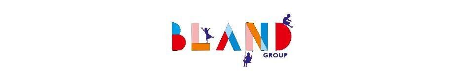 Bland Group - Бизнес-профиль компании на lalafo.kg   Кыргызстан