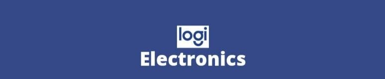 Logi Electronics - şirkətin Biznes profili lalafo.az-da | Azərbaycan