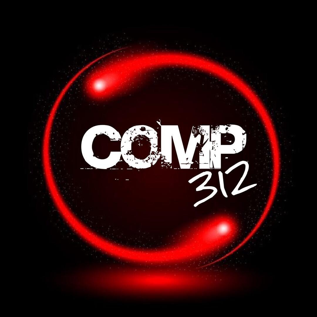 Comp312 - Бизнес-профиль компании на lalafo.kg | Кыргызстан
