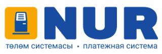 NUR (Asisnur)