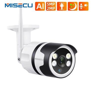 Wifi kamera Online kamera Ip kamera Daye kamera Nezaret kamerasi