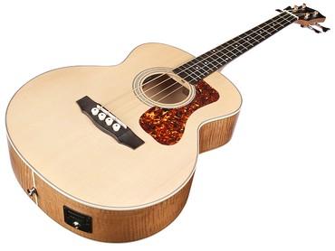 Гитара - Акустические и электронные гитары - огромный выбор гитар