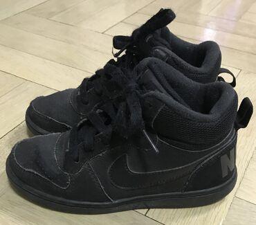 Nike patike, broj duzina unutrasnjeg gazista 18 cm