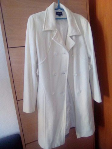 AKCIJA!!!Tailly Weijl kaput 40 veličina - Vranje