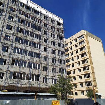 продаю 1 комнатную квартиру в бишкеке в Кыргызстан: Элитка, 1 комната, 35 кв. м