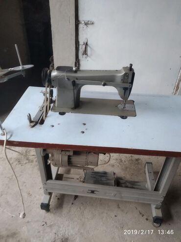 Продаю швейную машинку состояние отличное