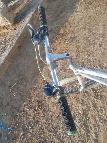 срочно нужны деньги в долг бишкек в Кыргызстан: Велосипед сатам арзан шоссейный корейский женил абалы идеал срочно