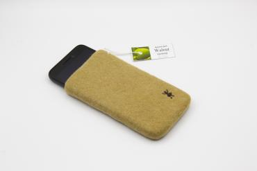 jbl-чехол в Кыргызстан: Чехол для смартфона ИКБ / Тип 1 / SШирина: 76мм, Длина: 146ммЦвета
