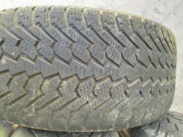 """Продаю шины класс """"Всесезонные"""", от производителя """"ROADSTONE"""" Размер"""
