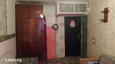 Продаю квартиру гостиничного типа в Бишкек