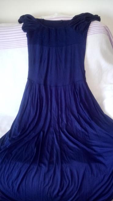 Красивое платья в Бишкек