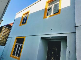 Xırdalan şəhərində Satış Evlər mülkiyyətçidən: 4 otaqlı