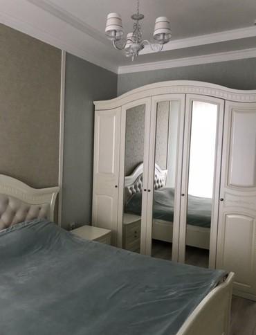 си в Кыргызстан: Сдается квартира: 2 комнаты, 70 кв. м, Бишкек