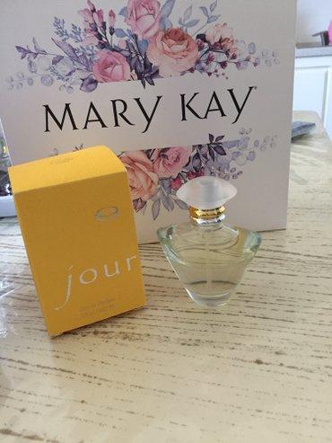 Mary Kay парфюм Journey в Бишкек