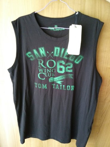 Tom Tailor majica. - Negotin