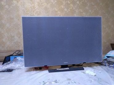 Защита экрана телевизора 32 дюйма-1300 сои. 43 дюйма-1650сом в Лебединовка