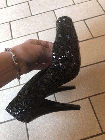 Ženske Sandale i Japanke - Pozarevac - slika 3