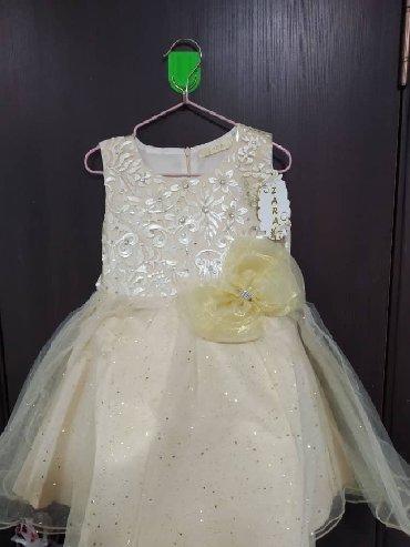 Платье для девочки размеры от 3 до 6-7 лет #сдаю #напрокат по 500 сом