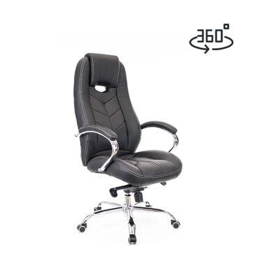 Сдается в аренду парикмахерское кресло - Кыргызстан: Кресло, для офиса, для руководителя, для компьютера, кресла, стулья