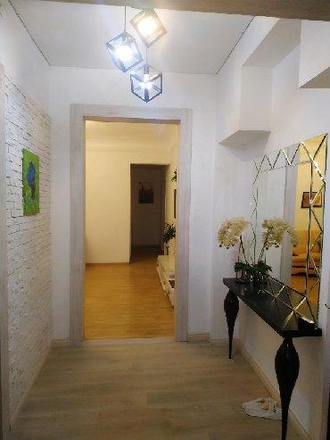 сдам комнат в Кыргызстан: Сдам квартиру посуточно . Аккуратным людям