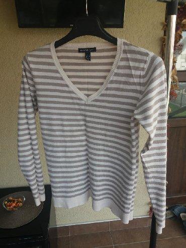 Ženska džemperi Mango S