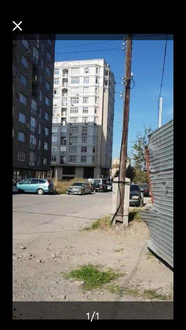 щитовые дачные дома в Кыргызстан: Продажа соток Для бизнеса от собственника