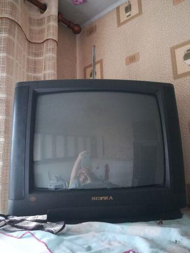 Продам бу телевизор