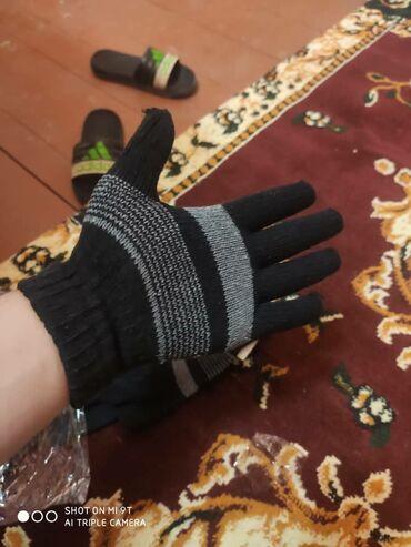 Оптом Оптом  Продаются Зимние перчатки  Производство Китай 1слой 2слой