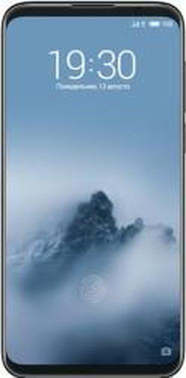 meizu-m3-16-gb в Кыргызстан: Meizu 16th.В идеальном состоянии, полный комплект.Обмен интересует.Все