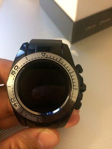 карты памяти v10 для навигатора в Кыргызстан: Черные Мужские Наручные часы AM:PM