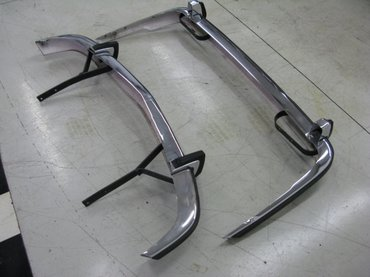 Our related products such as:  * VW KG (Us-Eu-Eu Blade-Type 3)/ VW in Kathmandu - photo 2