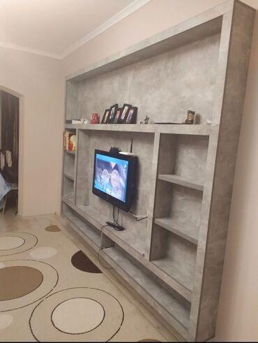 9941 объявлений: 106 серия улучшенная, 1 комната, 45 кв. м Дизайнерский ремонт, Лифт, С мебелью