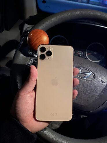 formy dlja baljasiny komplekt в Кыргызстан: Новый IPhone 11 Pro Max 64 ГБ Золотой