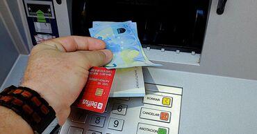 Σας προσφέρω ένα δάνειο που κυμαίνεται από 1000 έως 950.000 στην