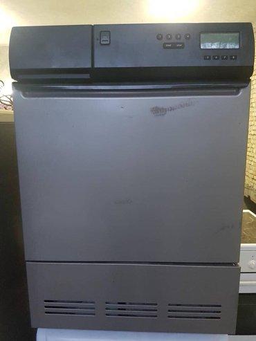 Masina za susenje vesa - Srbija: Mašina za pranje