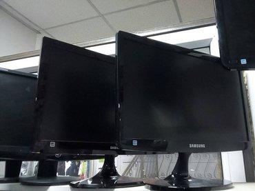 Продаю мониторы в идеальном состоянии в Бишкек
