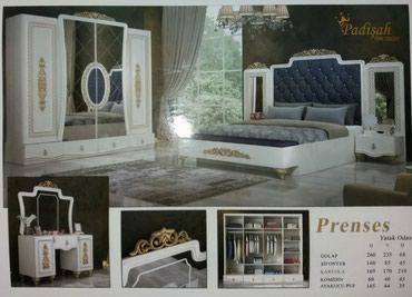 Спальняя мебель в Bakı