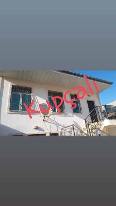 Xırdalan şəhərində Kupchali ev satilir.