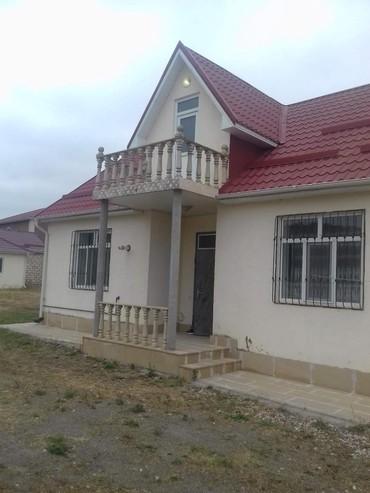 Аренда Дома Посуточно от собственника: 165 кв. м, 5 комнат
