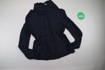 Жіноча блуза Must Have, р. S   Довжина: 62 см Рукав: 65 см Напівобхват