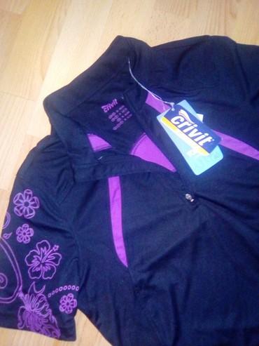 CRIVIT'' majca nova sa etiketom  M - Vranje