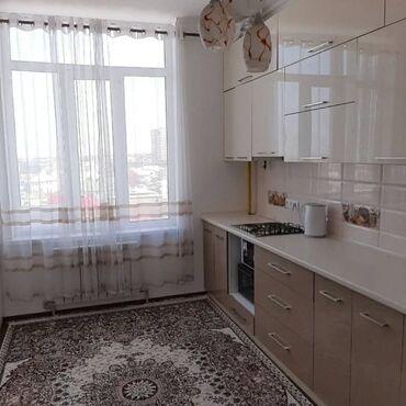 Элитка, 3 комнаты, 75 кв. м Бронированные двери, Лифт