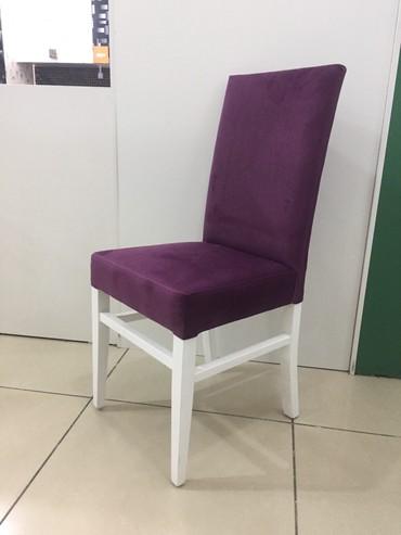 Треб-ся мастер по мягкой мебели!!! в Бишкек