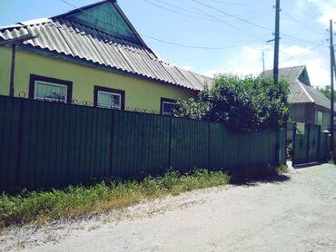 Продам Дома от собственника: 108 кв. м, 6 комнат