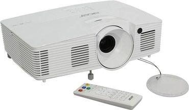 проекторы xpro в Кыргызстан: Скупка проекторов,торг при осмотре