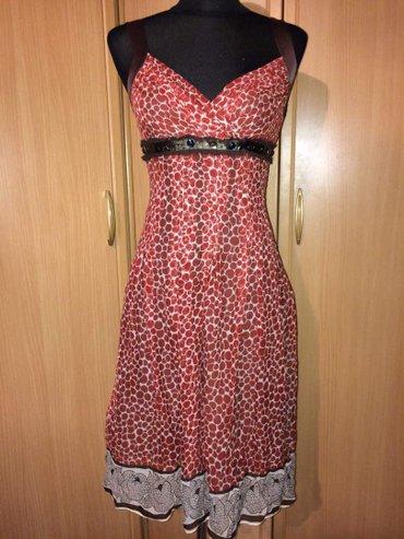 шифона в Кыргызстан: Новое платье 42р Шифон