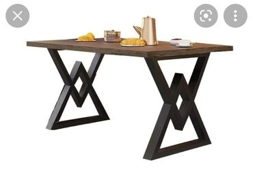 45 объявлений: Мебель суроттогудой столдорду жасайбыз